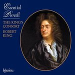 Essential Purcell