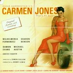Carmen Jones [Original London Cast]