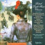 British Light Music Classics - 1