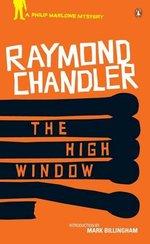 High Window