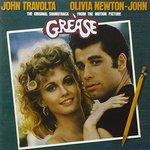 Grease [Original Motion Picture Soundtrack]