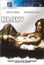Blow [WS]