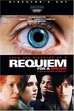 Requiem for a Dream [Unrated] [Director's Cut]