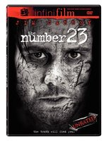 The Number 23 [Unrated]
