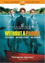 Without a Paddle [P&S Special Collector's Edition]