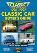 Classic Car Buyer's Guide, 1996-97