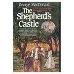 The Shepherds Castle (Paperback)