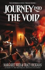 Journey into the Void