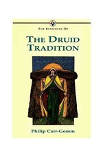Elements of Druid Traditions