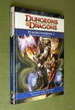 Player's Handbook 2 (Dungeons & Dragons, 4th Edition)