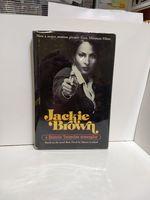 Jackie Brown: a Quentin Tarantino Screenplay