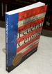 Your Guide to the Federal Census for Genealogists, Researchers, and Family Historians