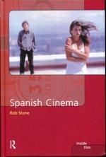 Spanish Cinema (Inside Film)