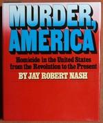 Murder America
