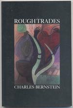 Rough Trades
