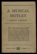A Musical Motley