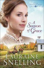 Season of Grace (Under Northern Skies)