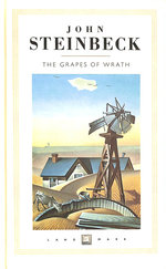Grapes of Wrath (Landmark)