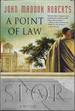 A Point of Law (Spqr X)