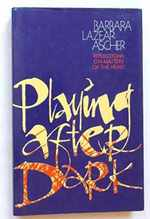 Playing After Dark