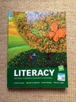 Literacy: Helping Students Construct Meaning (2017, Paperback)