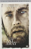 Cast Away [P&S]