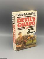 Devil's Guard II (2): Recall to Inferno