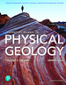 Laboratory Manual in Physical Geology, Paperback, 12th Edition