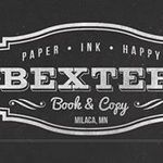 Bexter Book & Copy