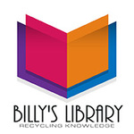 Billy's Library
