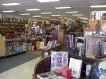 Book Gallery  /  Mike Riley