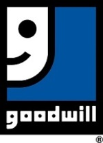 Goodwill Indus. of Central FL.
