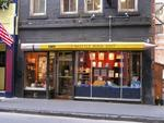 Brattle Book Shop (ABAA, ILAB)