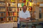 Dan Glaeser Books