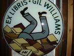 Gils Book Loft