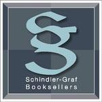 Schindler-Graf Booksellers