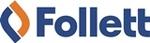 Follett School Solutions, Inc.
