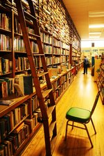 Pearl Street Books
