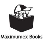 Maximumex Books