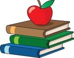 Fun Books4U