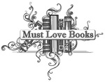 Must Love Books