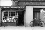 Charles Byrne Books