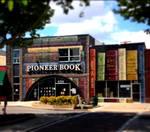 Pioneer Book