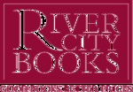 River City Books, LLC