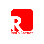 Red's Corner