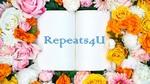Repeats4U