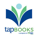 TAP Books Charity