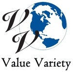 ValueVariety