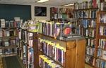 Wrigley-Cross Books