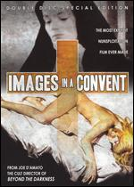 Images in a Convent -